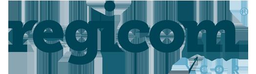 Publicis Webformance - moteur de croissance